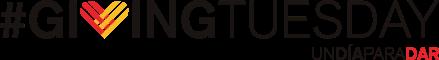 logo_lema_-2016